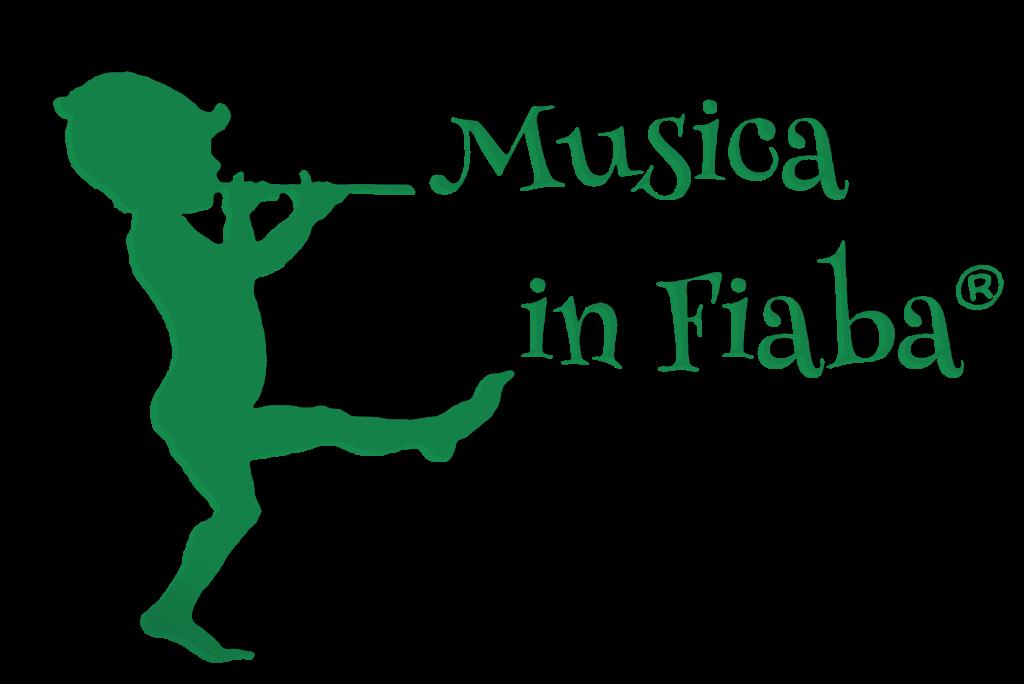 logo Musica in Fiaba®