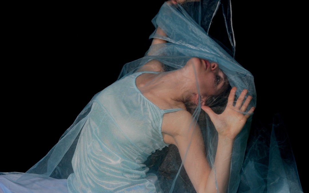 Danzaterapia: un ponte tra corpo ed emozioni